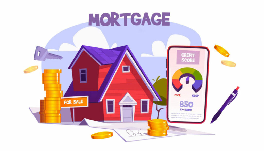Purchasing a home now indicates you get to capitalize on the low house costs and fantastic mortgage rates. Even if you have much less than ideal credit, you might still have the ability to make the most of this incredible chance of a home loan with bad credit.